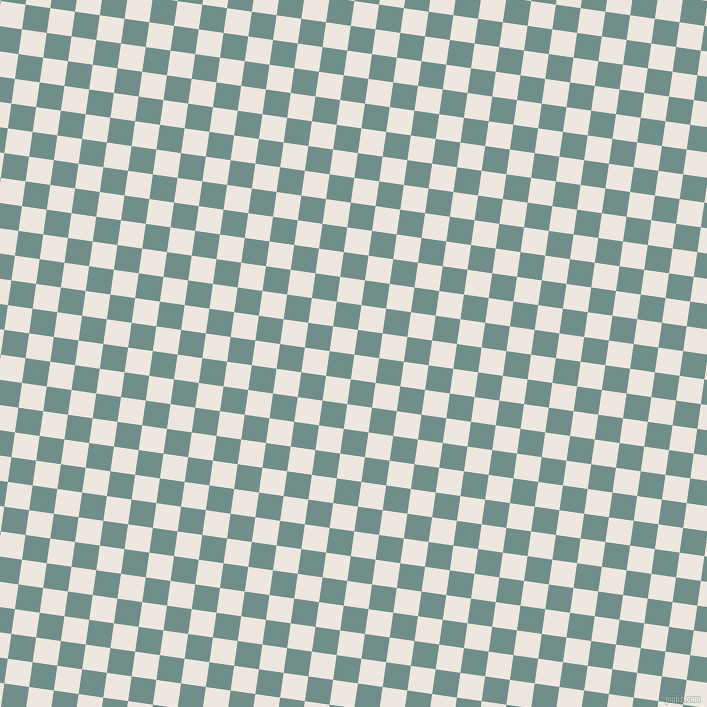 82/172 degree angle diagonal checkered chequered squares checker pattern checkers background, 25 pixel squares size, , Desert Storm and Gumbo checkers chequered checkered squares seamless tileable