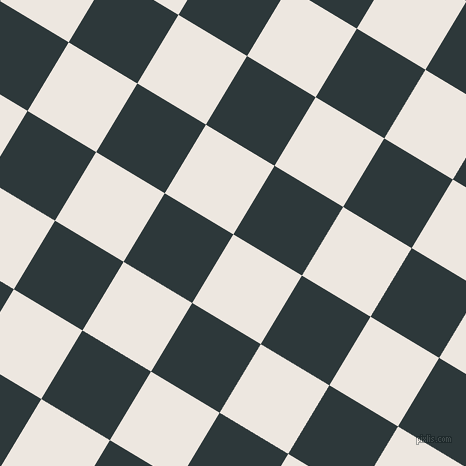 59/149 degree angle diagonal checkered chequered squares checker pattern checkers background, 80 pixel squares size, , Desert Storm and Outer Space checkers chequered checkered squares seamless tileable