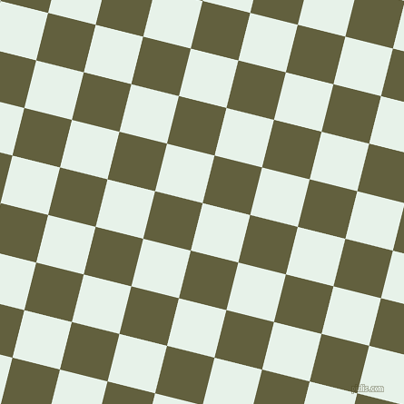 76/166 degree angle diagonal checkered chequered squares checker pattern checkers background, 54 pixel squares size, , Dew and Verdigris checkers chequered checkered squares seamless tileable