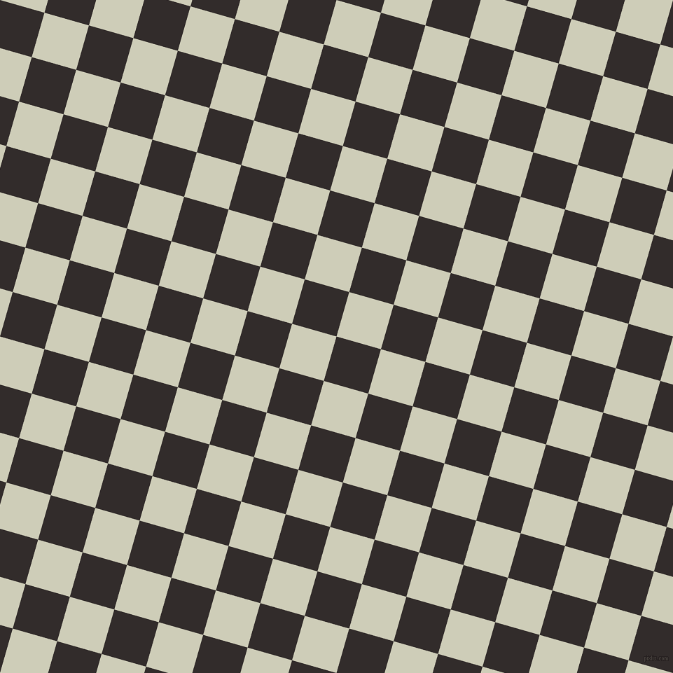 74/164 degree angle diagonal checkered chequered squares checker pattern checkers background, 66 pixel squares size, , Diesel and Moon Mist checkers chequered checkered squares seamless tileable