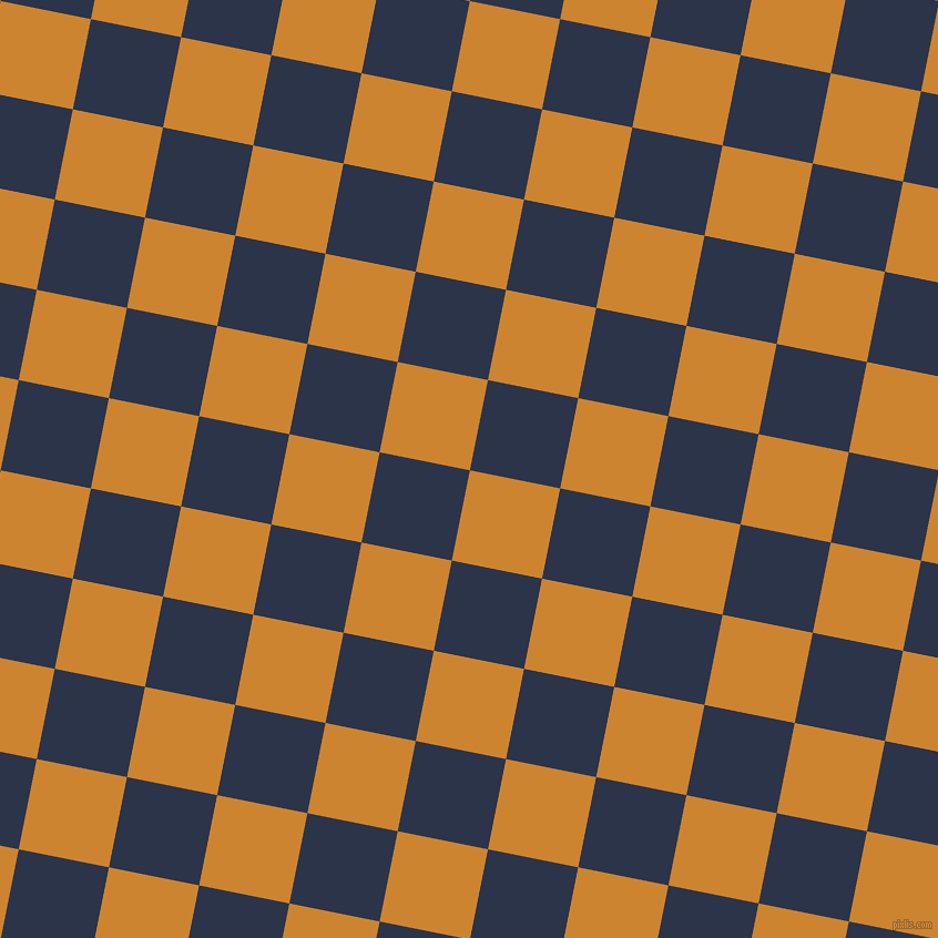 79/169 degree angle diagonal checkered chequered squares checker pattern checkers background, 83 pixel square size, , Dixie and Bunting checkers chequered checkered squares seamless tileable