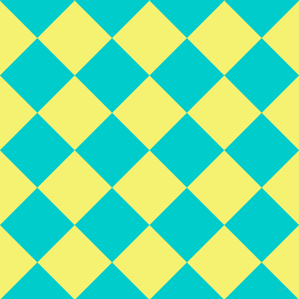 45/135 degree angle diagonal checkered chequered squares checker pattern checkers background, 107 pixel squares size, , Dolly and Robin