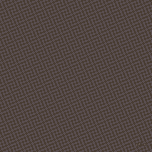 68/158 degree angle diagonal checkered chequered squares checker pattern checkers background, 8 pixel square size, , Don Juan and Taupe checkers chequered checkered squares seamless tileable