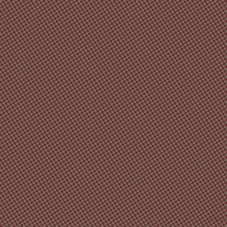 77/167 degree angle diagonal checkered chequered squares checker pattern checkers background, 5 pixel squares size, , Donkey Brown and Jazz checkers chequered checkered squares seamless tileable