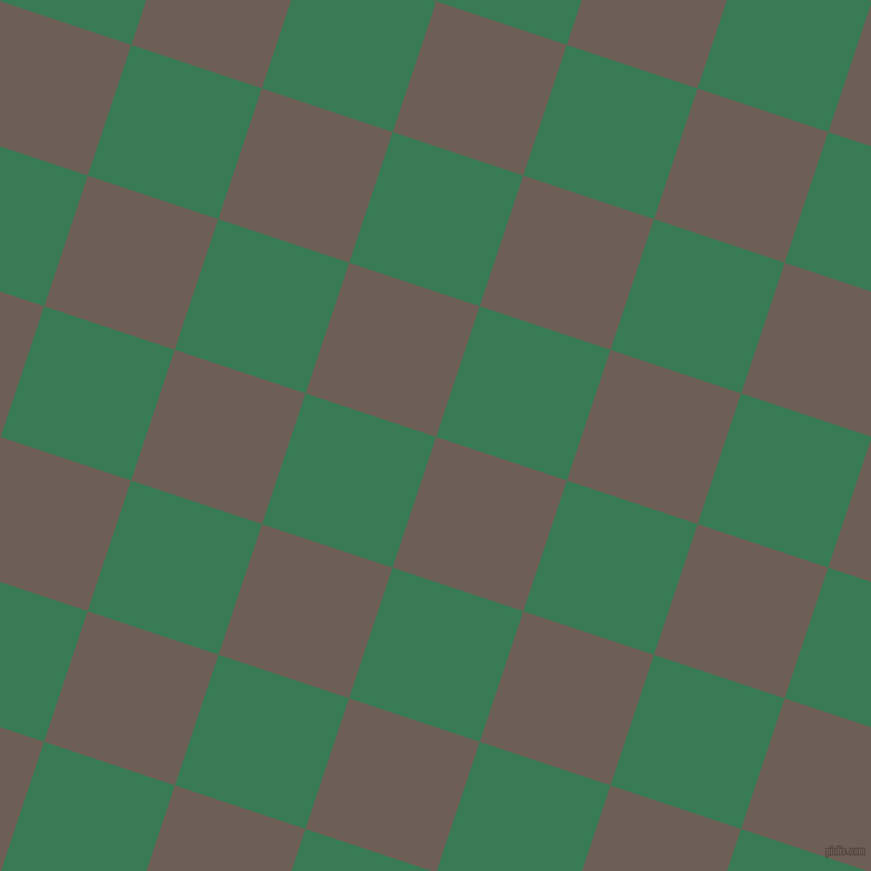 72/162 degree angle diagonal checkered chequered squares checker pattern checkers background, 124 pixel squares size, , Dorado and Amazon checkers chequered checkered squares seamless tileable