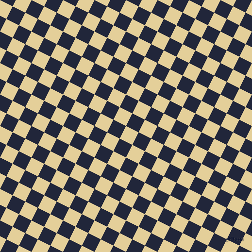 63/153 degree angle diagonal checkered chequered squares checker pattern checkers background, 29 pixel squares size, , Double Colonial White and Midnight Express checkers chequered checkered squares seamless tileable