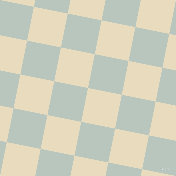 79/169 degree angle diagonal checkered chequered squares checker pattern checkers background, 119 pixel squares size, , Double Pearl Lusta and Nebula checkers chequered checkered squares seamless tileable