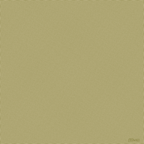 51/141 degree angle diagonal checkered chequered squares checker pattern checkers background, 2 pixel squares size, , Double Pearl Lusta and Olivetone checkers chequered checkered squares seamless tileable
