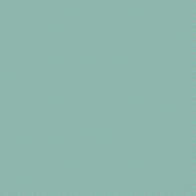 56/146 degree angle diagonal checkered chequered squares checker pattern checkers background, 3 pixel square size, , Downy and Dusty Grey checkers chequered checkered squares seamless tileable