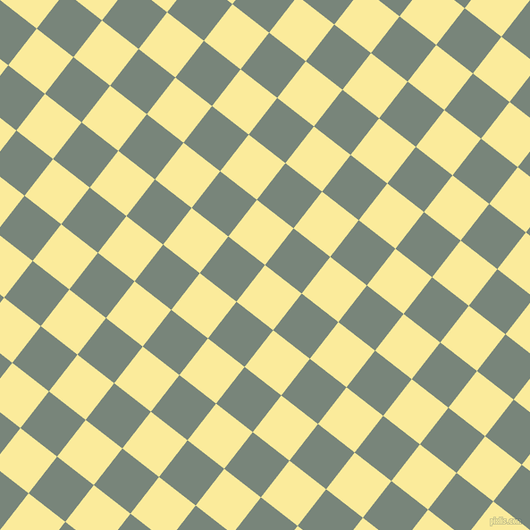 52/142 degree angle diagonal checkered chequered squares checker pattern checkers background, 52 pixel square size, , Drover and Blue Smoke checkers chequered checkered squares seamless tileable