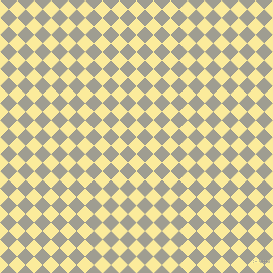45/135 degree angle diagonal checkered chequered squares checker pattern checkers background, 24 pixel squares size, , Drover and Dawn checkers chequered checkered squares seamless tileable