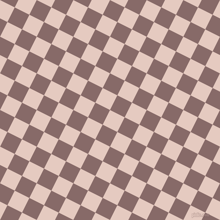 63/153 degree angle diagonal checkered chequered squares checker pattern checkers background, 33 pixel square size, , Dust Storm and Ferra checkers chequered checkered squares seamless tileable