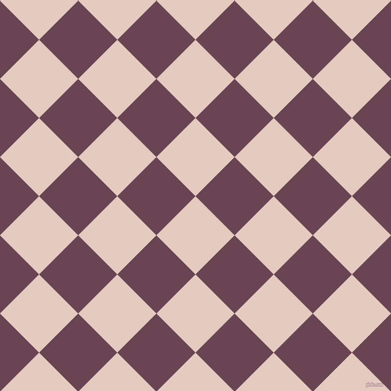 45/135 degree angle diagonal checkered chequered squares checker pattern checkers background, 114 pixel squares size, , Dust Storm and Finn checkers chequered checkered squares seamless tileable