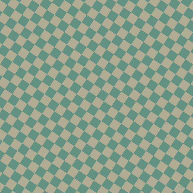 56/146 degree angle diagonal checkered chequered squares checker pattern checkers background, 30 pixel squares size, , Eagle and Patina checkers chequered checkered squares seamless tileable