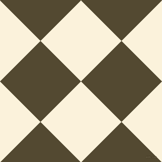 45/135 degree angle diagonal checkered chequered squares checker pattern checkers background, 186 pixel square size, , Early Dawn and Punga checkers chequered checkered squares seamless tileable