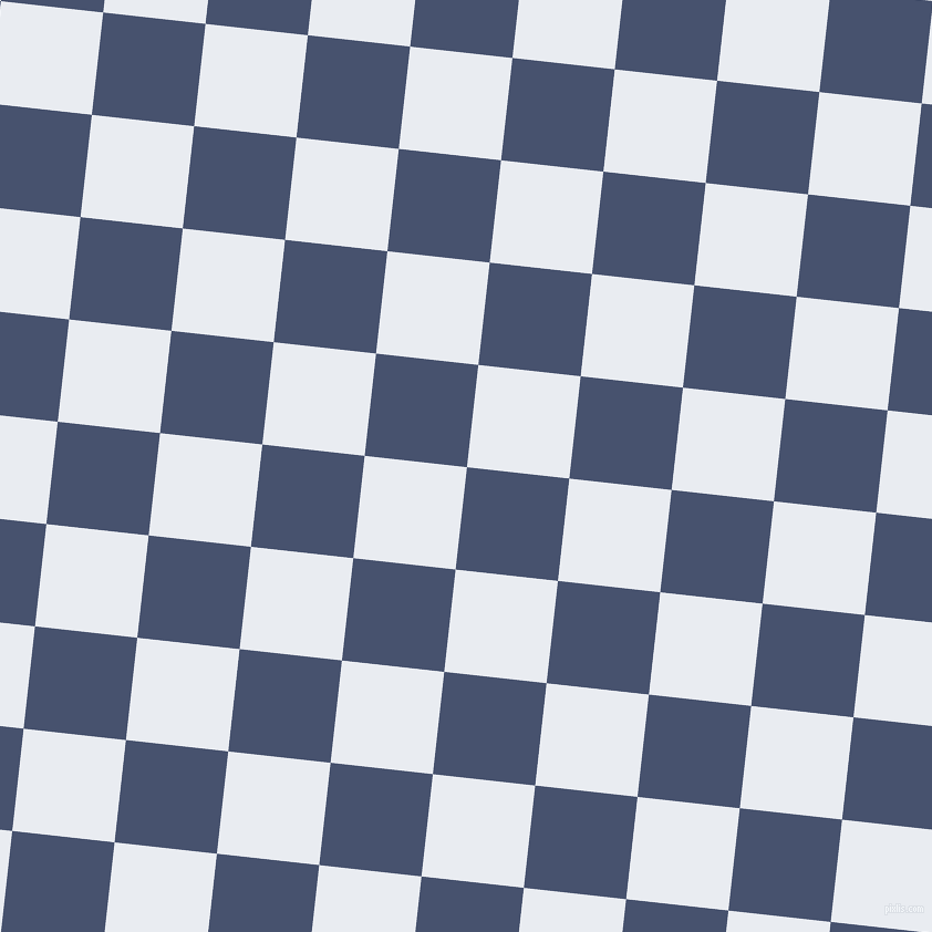 84/174 degree angle diagonal checkered chequered squares checker pattern checkers background, 93 pixel squares size, , East Bay and Solitude checkers chequered checkered squares seamless tileable