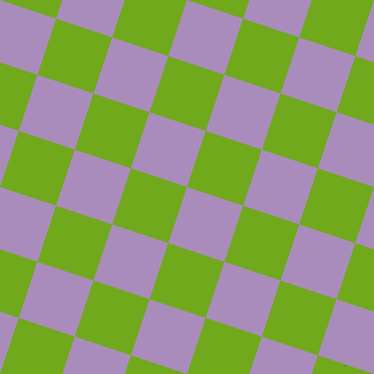 72/162 degree angle diagonal checkered chequered squares checker pattern checkers background, 83 pixel squares size, , East Side and Christi checkers chequered checkered squares seamless tileable
