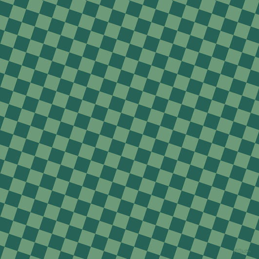 72/162 degree angle diagonal checkered chequered squares checker pattern checkers background, 28 pixel square size, , Eden and Oxley checkers chequered checkered squares seamless tileable