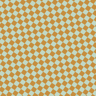 56/146 degree angle diagonal checkered chequered squares checker pattern checkers background, 19 pixel square size, , Edgewater and Anzac checkers chequered checkered squares seamless tileable
