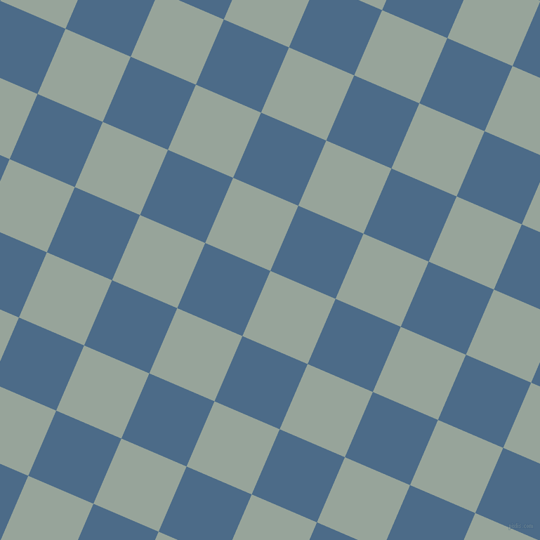 67/157 degree angle diagonal checkered chequered squares checker pattern checkers background, 101 pixel squares size, , Edward and Wedgewood checkers chequered checkered squares seamless tileable