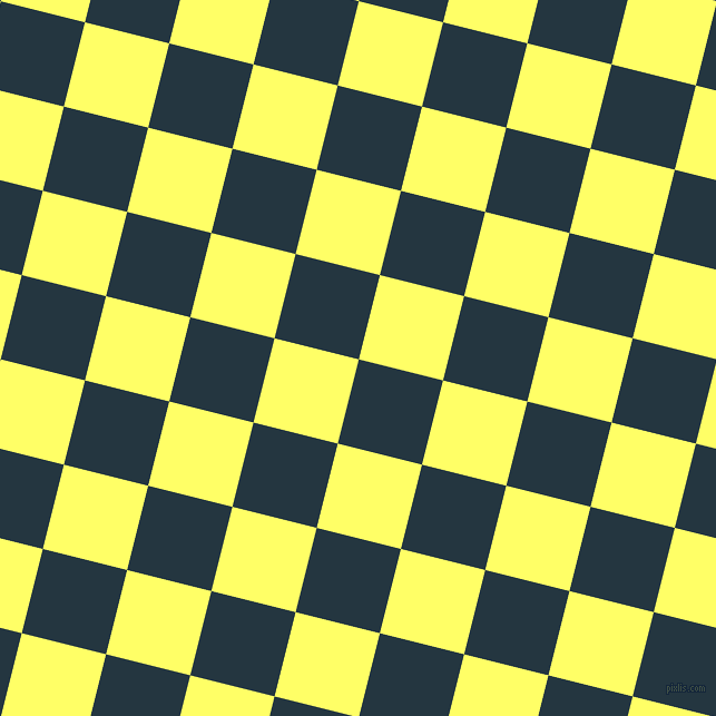76/166 degree angle diagonal checkered chequered squares checker pattern checkers background, 78 pixel square size, , Elephant and Laser Lemon checkers chequered checkered squares seamless tileable