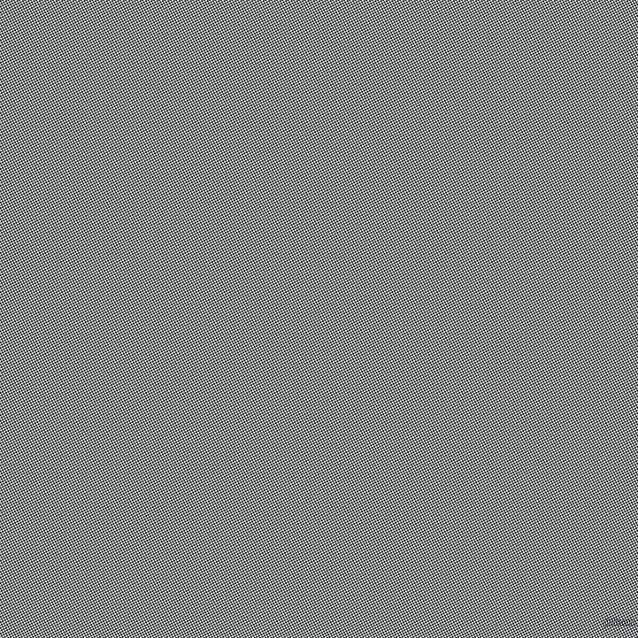 72/162 degree angle diagonal checkered chequered squares checker pattern checkers background, 2 pixel squares size, , Elephant and Pearl Bush checkers chequered checkered squares seamless tileable