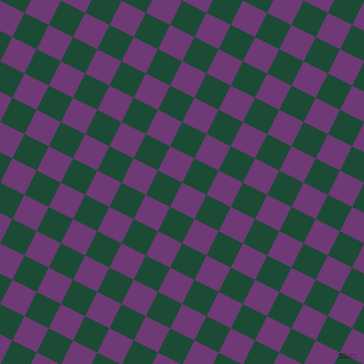 63/153 degree angle diagonal checkered chequered squares checker pattern checkers background, 53 pixel square size, , Eminence and County Green checkers chequered checkered squares seamless tileable