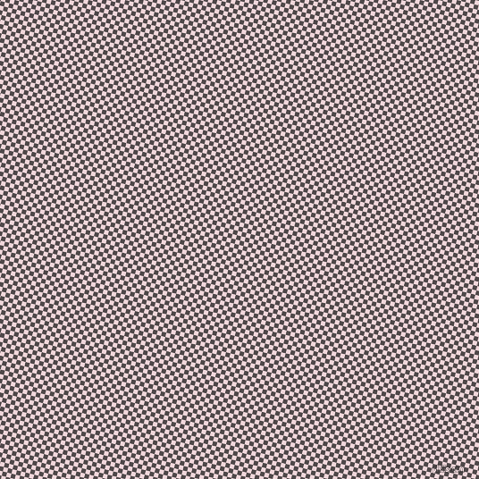 76/166 degree angle diagonal checkered chequered squares checker pattern checkers background, 5 pixel squares size, , Emperor and Pale Rose checkers chequered checkered squares seamless tileable
