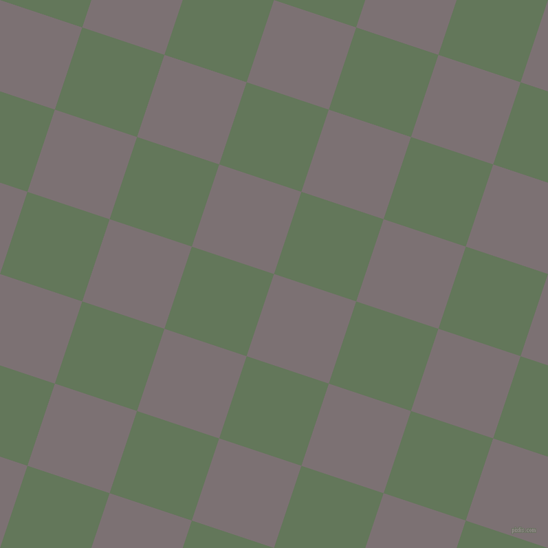 72/162 degree angle diagonal checkered chequered squares checker pattern checkers background, 126 pixel squares size, , Empress and Axolotl checkers chequered checkered squares seamless tileable