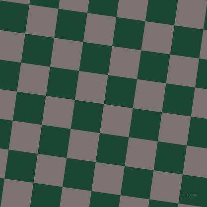 82/172 degree angle diagonal checkered chequered squares checker pattern checkers background, 59 pixel square size, , Empress and Sherwood Green checkers chequered checkered squares seamless tileable