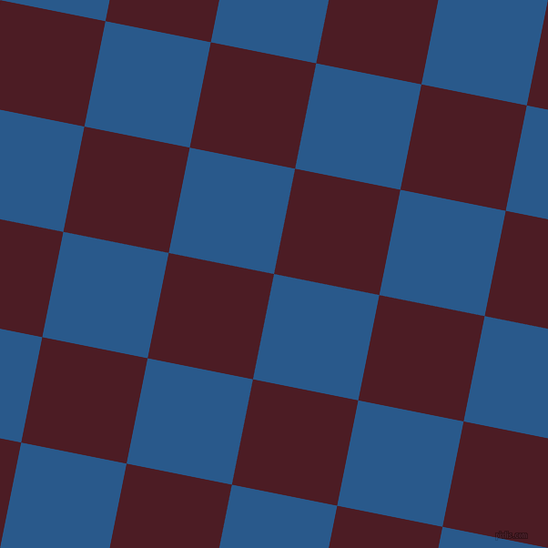 79/169 degree angle diagonal checkered chequered squares checker pattern checkers background, 118 pixel squares size, , Endeavour and Bordeaux checkers chequered checkered squares seamless tileable
