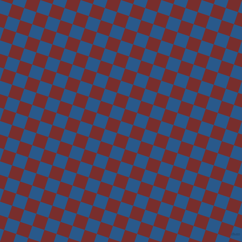 72/162 degree angle diagonal checkered chequered squares checker pattern checkers background, 44 pixel squares size, Endeavour and Lusty checkers chequered checkered squares seamless tileable