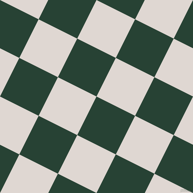 63/153 degree angle diagonal checkered chequered squares checker pattern checkers background, 148 pixel square size, English Holly and Bon Jour checkers chequered checkered squares seamless tileable