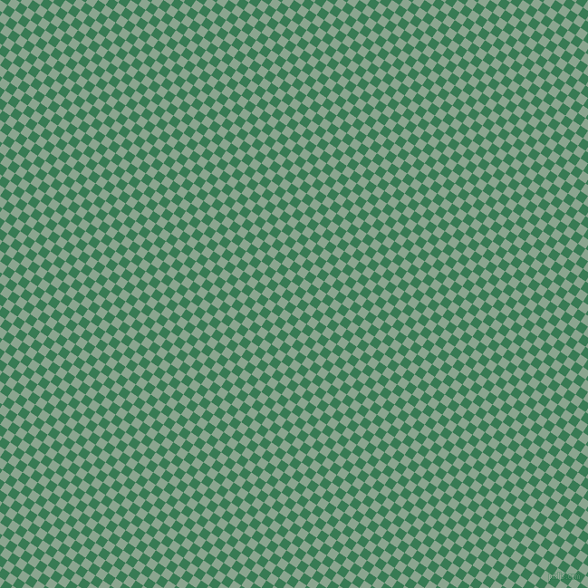56/146 degree angle diagonal checkered chequered squares checker pattern checkers background, 10 pixel square size, , Envy and Amazon checkers chequered checkered squares seamless tileable