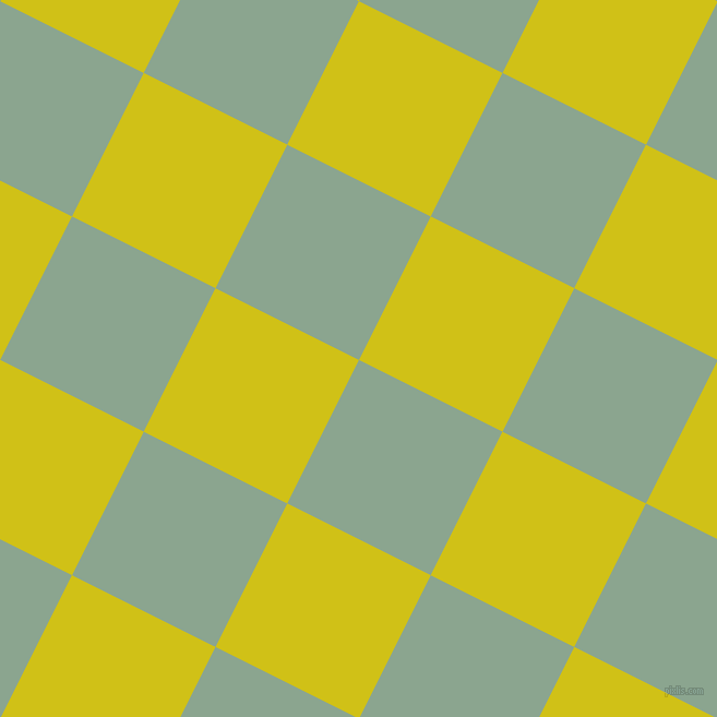 63/153 degree angle diagonal checkered chequered squares checker pattern checkers background, 147 pixel squares size, , Envy and Bird Flower checkers chequered checkered squares seamless tileable