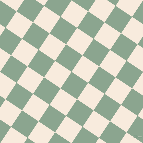 56/146 degree angle diagonal checkered chequered squares checker pattern checkers background, 81 pixel square size, , Envy and Bridal Heath checkers chequered checkered squares seamless tileable
