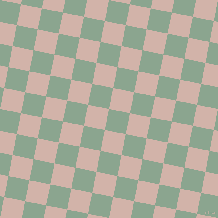 79/169 degree angle diagonal checkered chequered squares checker pattern checkers background, 69 pixel square size, , Envy and Clam Shell checkers chequered checkered squares seamless tileable