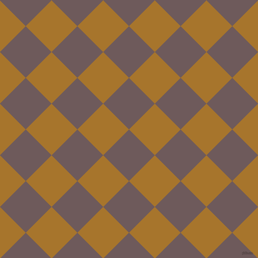 45/135 degree angle diagonal checkered chequered squares checker pattern checkers background, 119 pixel squares size, , Falcon and Hot Toddy checkers chequered checkered squares seamless tileable