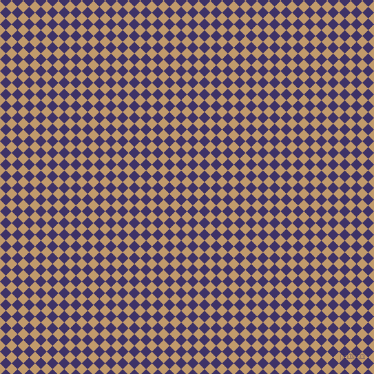 45/135 degree angle diagonal checkered chequered squares checker pattern checkers background, 12 pixel squares size, , Fallow and Minsk checkers chequered checkered squares seamless tileable