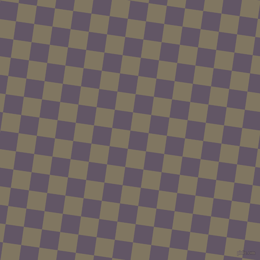 82/172 degree angle diagonal checkered chequered squares checker pattern checkers background, 36 pixel square size, , Fedora and Stonewall checkers chequered checkered squares seamless tileable