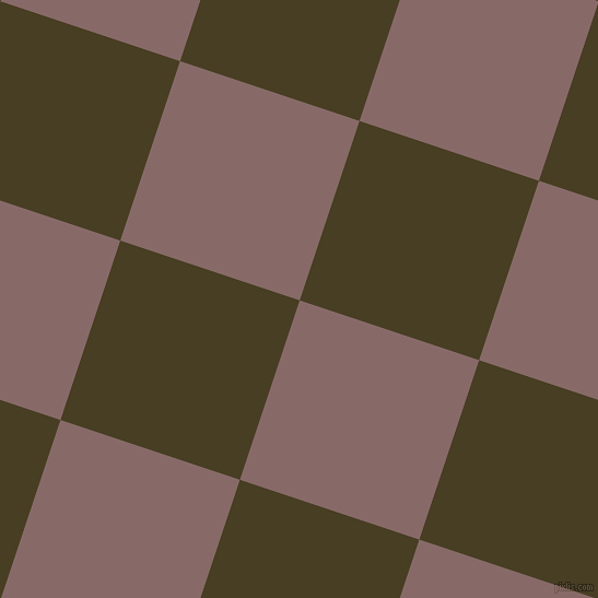 72/162 degree angle diagonal checkered chequered squares checker pattern checkers background, 173 pixel squares size, , Ferra and Madras checkers chequered checkered squares seamless tileable