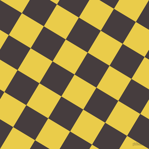 59/149 degree angle diagonal checkered chequered squares checker pattern checkers background, 83 pixel squares size, , Festival and Jon checkers chequered checkered squares seamless tileable