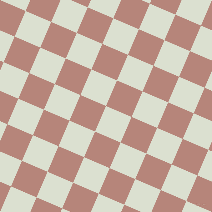 67/157 degree angle diagonal checkered chequered squares checker pattern checkers background, 89 pixel square size, , Feta and Brandy Rose checkers chequered checkered squares seamless tileable