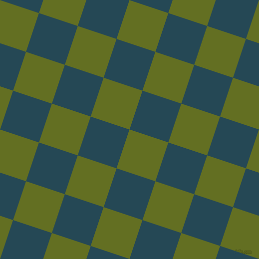 72/162 degree angle diagonal checkered chequered squares checker pattern checkers background, 82 pixel squares size, , Fiji Green and Teal Blue checkers chequered checkered squares seamless tileable