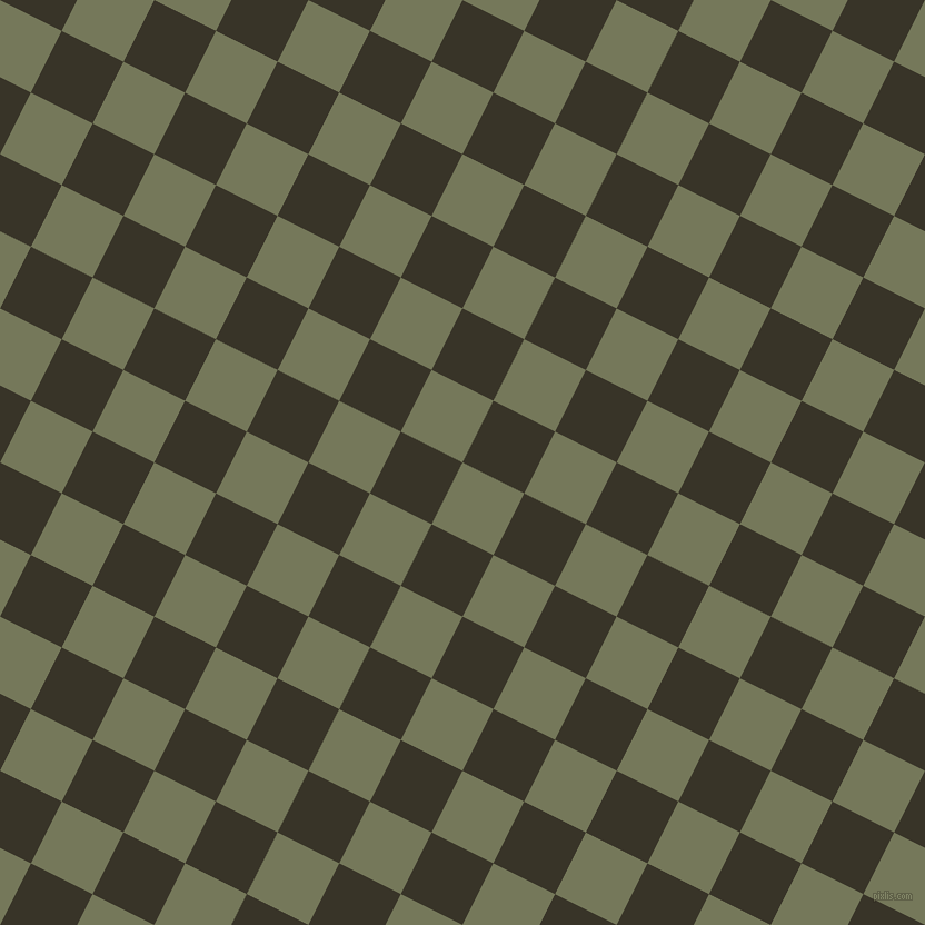 63/153 degree angle diagonal checkered chequered squares checker pattern checkers background, 62 pixel squares size, , Finch and Graphite checkers chequered checkered squares seamless tileable