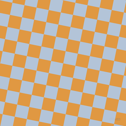 79/169 degree angle diagonal checkered chequered squares checker pattern checkers background, 41 pixel squares size, , Fire Bush and Spindle checkers chequered checkered squares seamless tileable