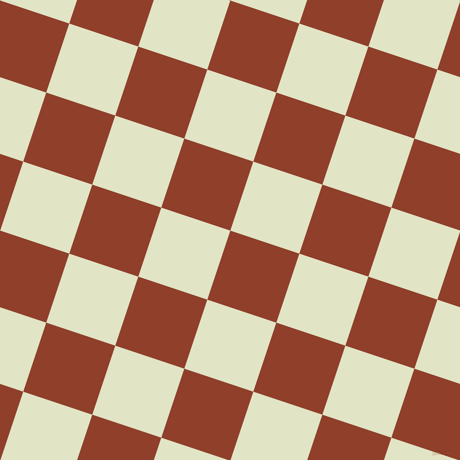 72/162 degree angle diagonal checkered chequered squares checker pattern checkers background, 149 pixel square size, , Fire and Frost checkers chequered checkered squares seamless tileable