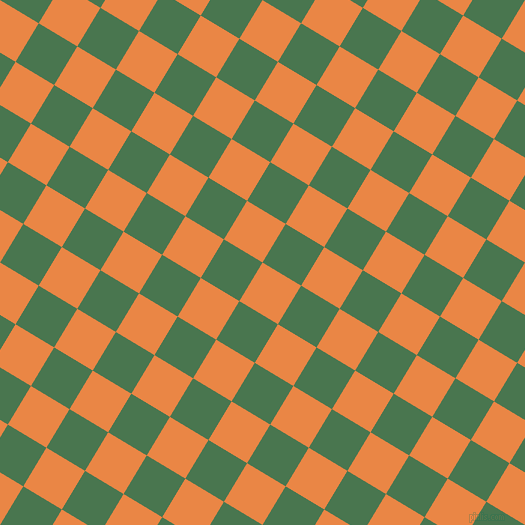 59/149 degree angle diagonal checkered chequered squares checker pattern checkers background, 45 pixel square size, , Flamenco and Killarney checkers chequered checkered squares seamless tileable