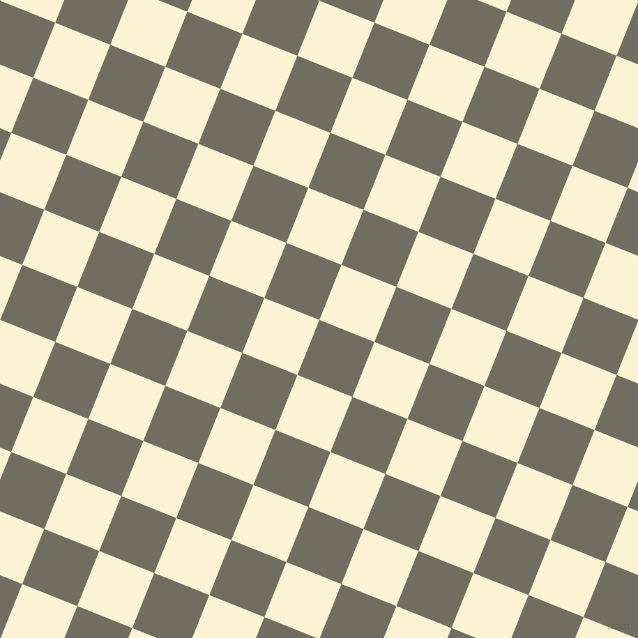 68/158 degree angle diagonal checkered chequered squares checker pattern checkers background, 85 pixel square size, , Flint and China Ivory checkers chequered checkered squares seamless tileable
