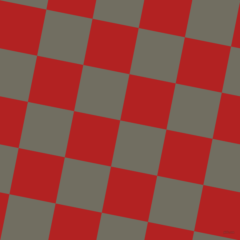 79/169 degree angle diagonal checkered chequered squares checker pattern checkers background, 153 pixel squares size, , Flint and Fire Brick checkers chequered checkered squares seamless tileable